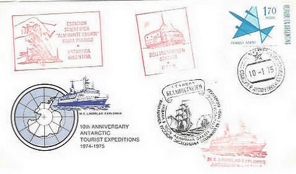 032913_1809_antarktiskr12