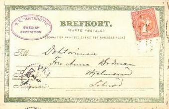 1901-04Schweden