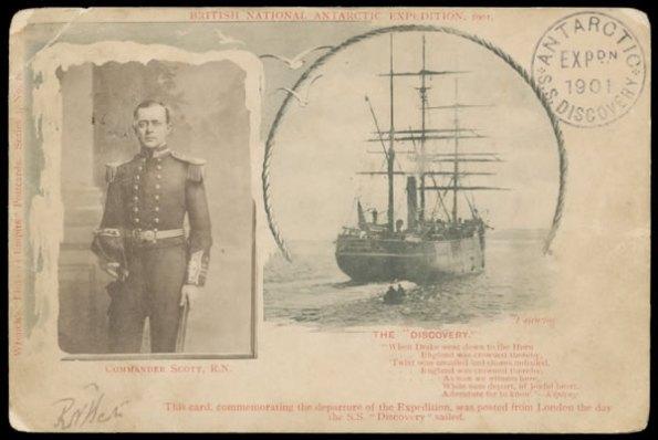 1901scott