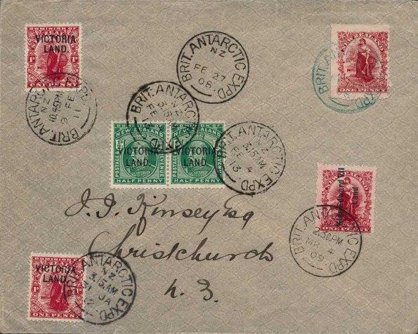 1908_brit
