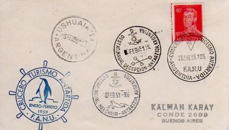 ii-FANU1959