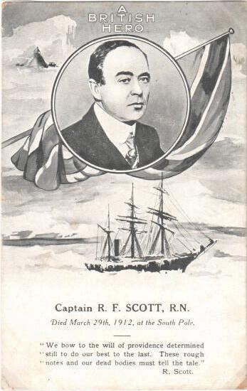 l-1911-gedenk
