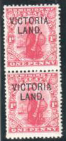 l-1911gb-b