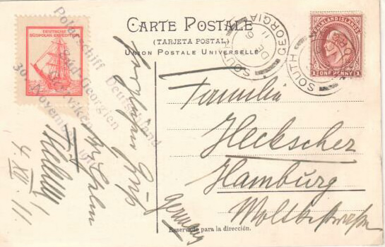 l-1912filchner0
