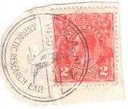 l-1929banzarestamps