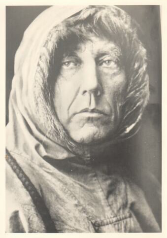 l-amundsen