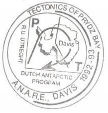 p-tektonik