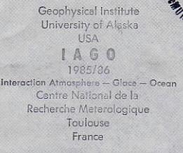 q-iago991