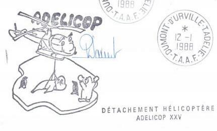 s-adelicop
