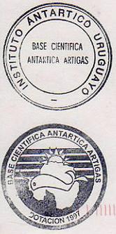 t-art429