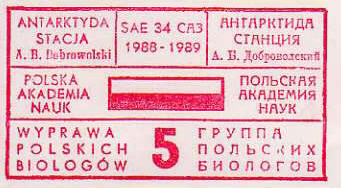 t-dob869