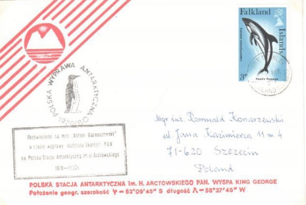 t-pl-arctowski