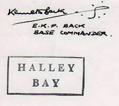 u-halley814