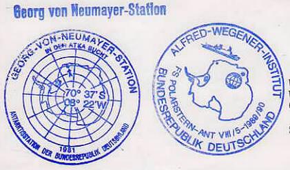 u-neumay950