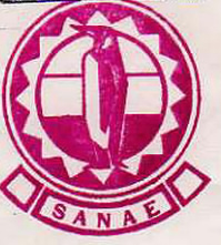 u-sanae882