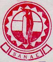 u-sanae884