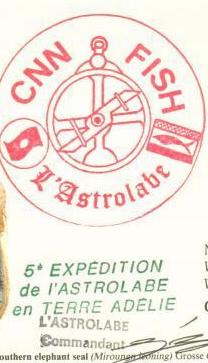 v-astrolabe-b
