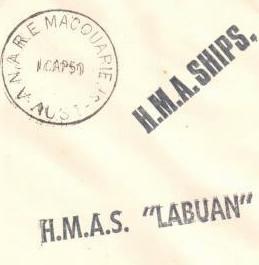 v-labuan