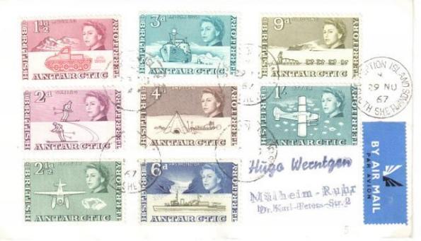x3-68dec