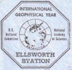 57IGYEllsworth