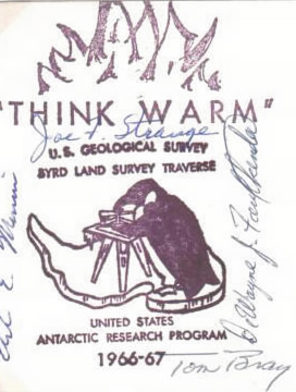67GeologicalSurvey