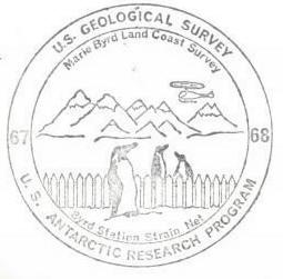 68GeologicalSurvey