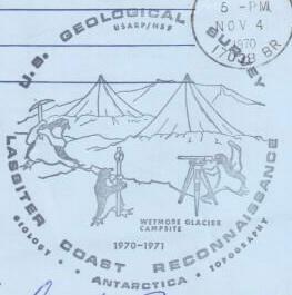 71GeologicalSurvey