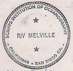 80melville