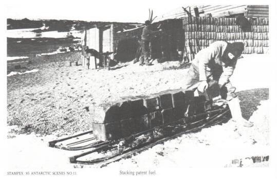 l-1911scottexpFO7