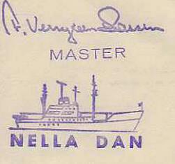 v-dan621