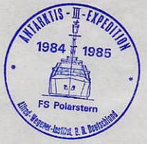 v-polste963