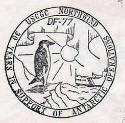 w-northw124