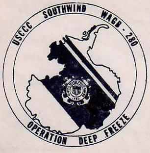 w-southw016